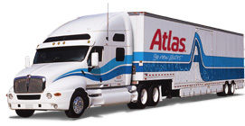 As An Agent Of Atlas Kilpatrick Moving Storage Brings You A Commitment Every Day To Help Go New Places More Easily And Securely